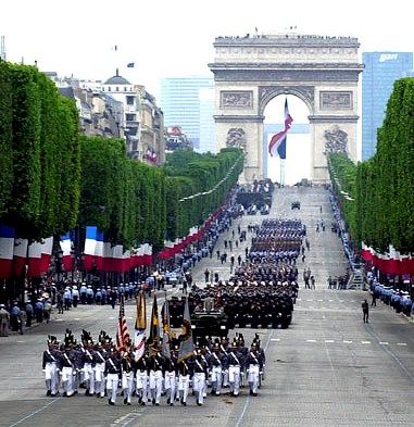 http://www.icra.it/MG/mg12/images/pictures/bastille_day.jpg