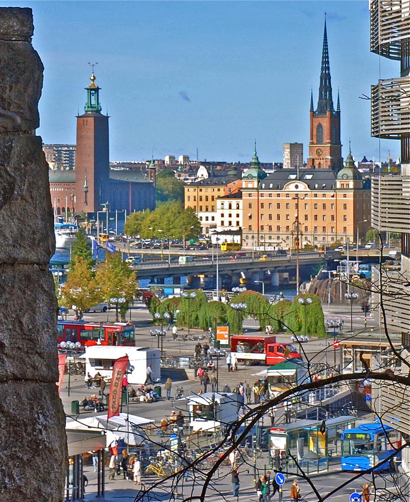 escort eskilstuna dejt i stockholm