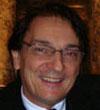 Paolo Giommi